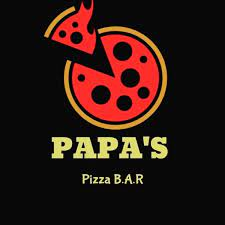 Papa's pizza bar – Rajshahi