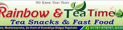 Rainbow & tea time bd – Rajshahi