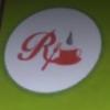 Rio Cafe – Rajshahi