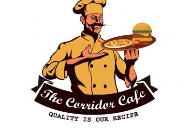 The Corridor Cafe – Rajshahi