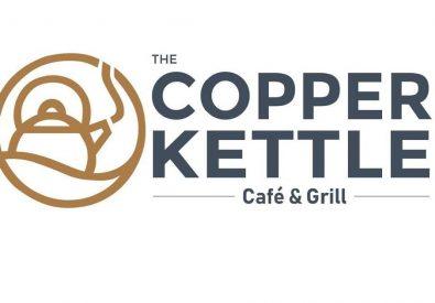 The Copper Kettle – Chinsura