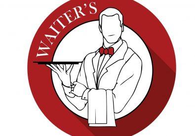 Waiter's – Rajshahi